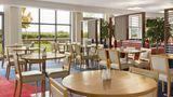 Ramada Encore Doncaster Airport Restaurant