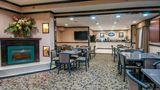 Baymont Inn & Suites Hattiesburg Other