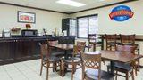 Baymont Inn & Suites Nashville Other