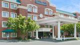 Baymont Inn & Suites Nashville Exterior