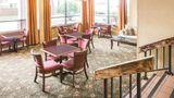 Baymont Inn & Suites Mobile/ I-65 Other