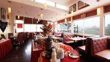 Microtel by Wyndham Baguio Restaurant