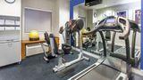 Microtel Inn & Suites Port Charlotte Health