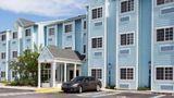 Microtel Inn & Suites Port Charlotte Exterior
