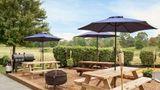 Microtel Inn & Suites Culpeper Restaurant