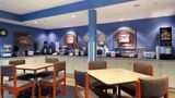 Microtel Inn & Suites Bossier City Other