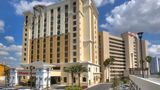 Ramada Plaza Resort & Suites Intl Drive Exterior