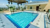 Ramada Plaza Resort & Suites Intl Drive Pool