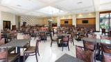 Ramada Plaza Resort & Suites Intl Drive Restaurant