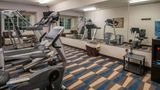 Microtel Inn/Suites Pearl River/Slidell Health