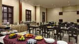 Hawthorn Suites by Wyndham Abuja Other