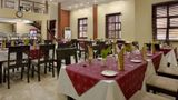 Hawthorn Suites by Wyndham Abuja Restaurant