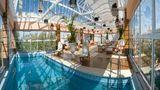 Ramada Buenos Aires Pool