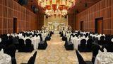 Ramada Singapore at Zhongshan Park Ballroom