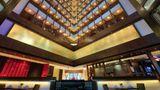 Ramada Gurgaon Central Lobby