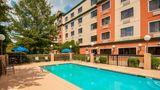 Baymont Inn & Suites Jackson Pool