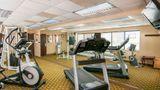 Baymont Inn & Suites Jackson Health