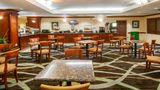 Baymont Inn & Suites Jackson Other