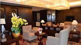 Days Hotel Suites Hengan Changqing Suite