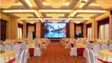 Days Hotel Suites Hengan Changqing Meeting