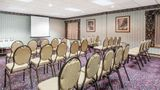 Ramada Plaza Hagerstown Meeting