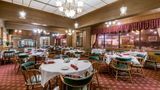 Ramada Plaza Hagerstown Restaurant