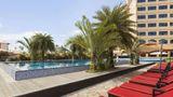 Ramada Alleppey Pool