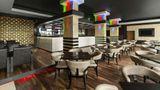 Ramada Alleppey Restaurant