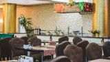 Ramada Kazan City Center Restaurant