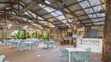 Ramada Resort Port Douglas Restaurant