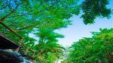 Ramada Resort Port Douglas Pool