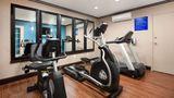 Days Inn & Suites Conroe North Health