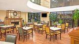 Baymont Inn/Suites Louisville Arpt South Other