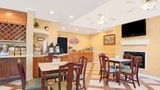 Baymont Inn & Suites, Pearl Other
