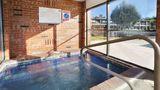 Days Inn & Suites Trinidad Pool