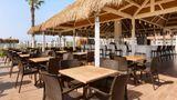 Ramada Resort Lara Restaurant