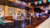 Ramada Miami Springs/Miami Intl Airport Restaurant