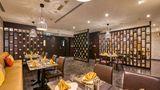 Ramada Hotel & Suites Dubai JBR Restaurant