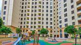 Ramada Hotel & Suites Dubai JBR Recreation