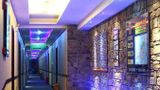 Super 8 Hotel Chengdu Zongfulu Other