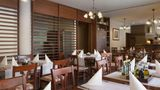 Ramada Hotel & Suites Kranjska Gora Restaurant