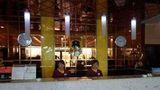 Super 8 Hotel Jiayuguan Ti Yu Da Dao Lobby