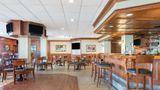Ramada Cumberland Downtown Restaurant