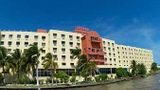 Ramada Belize City Princess Hotel Exterior