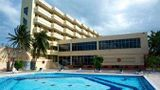 Ramada Belize City Princess Hotel Pool