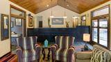 Baymont Inn & Suites Provo River Lobby