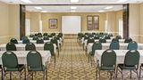Baymont Inn & Suites Provo River Meeting