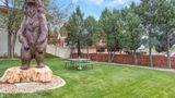 Days Inn by Wyndham, Grand Junction Exterior