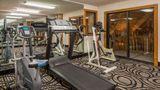 Baymont Inn & Suites Metropolis Health
