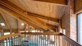 Baymont Inn & Suites Tupelo Suite